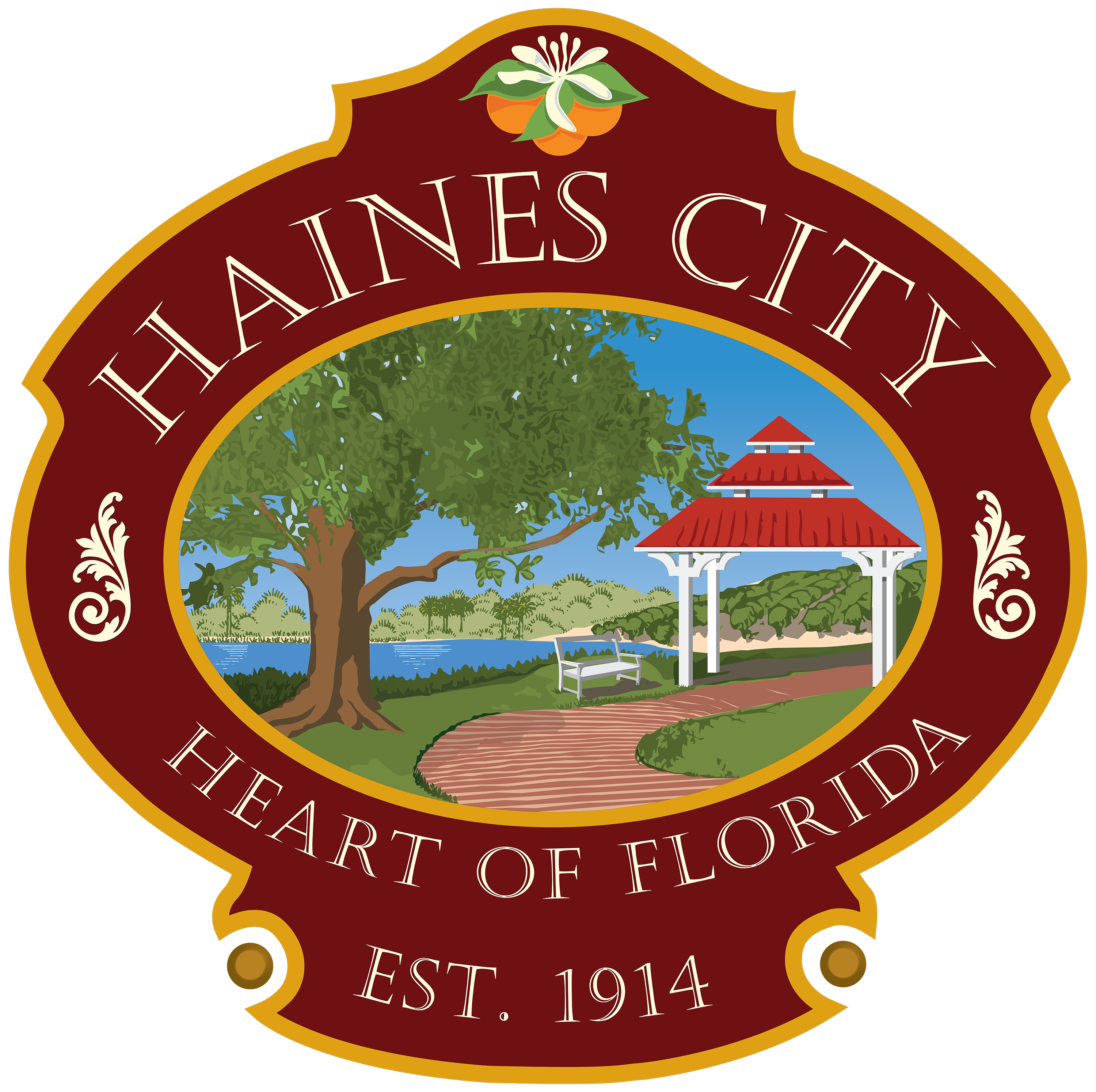 haines city Haines city, fl homes for rent, real estate rentals, and recently listed rental property view for rent listing photos, property features, and use our match filters to find your perfect rental home in haines city, fl.